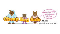 Cheap Bed Sale