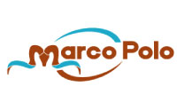 Marco Polo US