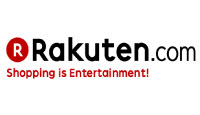 Rakuten Global Express