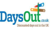 Days Out