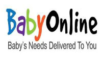 BabyOnline Wholesale