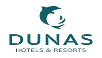 Dunas Hotels and Resorts