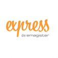 Emagister Express
