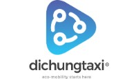 Dichung Taxi