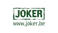 Joker Travel