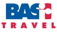 Basics Travel