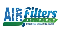 Air-Filters-Delivered