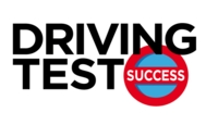 driving test success voucher code