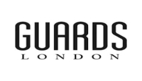 guardslondon