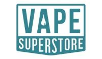 Vape Superstore Voucher