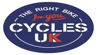 Cycles UK Voucher Code