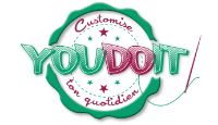 Youdoit.fr Coupon