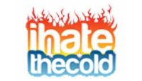 iHateTheCold Coupon