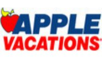Apple Vacations Coupon