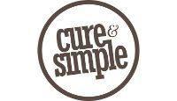 Cure and Simple Discount