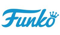 Funko-shops-coupons