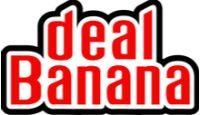 Dealbanana.co.uk Voucher