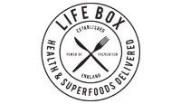 Lifeboxfood.com Coupon