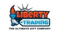 Liberty Trading UK Voucher