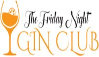 The Friday Night Gin Club Coupon
