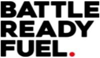 Battle Ready Fuel Voucher