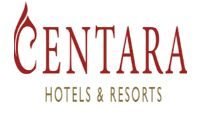 Centara Hotels & Resorts Coupon