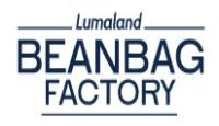 Bean Bag Factory Coupon