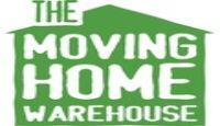 The Moving Home Warehouse Voucher