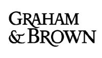 Graham-Brown-US-Coupon