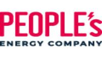 People's Energy Voucher