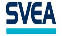 svea-com-coupons