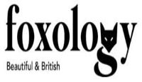 Foxology Clothing Voucher