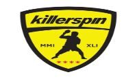 Killerspin Coupon