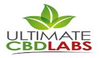 Ultimate CBD Labs Coupon