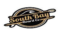 South Bay Board Co. Coupon