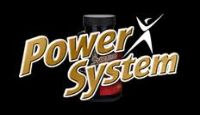 Power-System-Shop Coupon