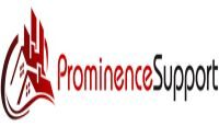 Prominence Support Voucher