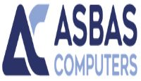 AsbasComputers.nl Coupon