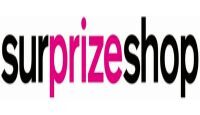 Surprizeshop-coupons