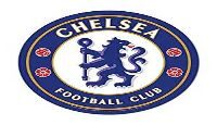 chelsea-fc-coupons