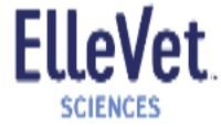 ElleVet Sciences Coupon