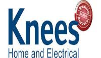 Knees Home & Electrical Voucher