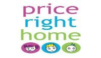 Price Right Home Voucher
