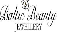 Baltic Beauty Jewellery Voucher