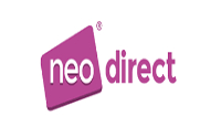 Neo Direct Discount