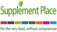 Supplement Place Voucher