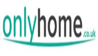 Only Home Voucher