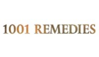 1001 Remedies Voucher