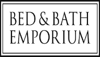 Bed and Bath Emporium Discount