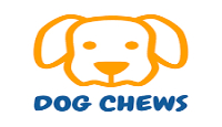 Dog Chews Store Discount